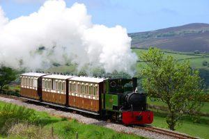 Lynton & Barnstaple Railway (Devon)