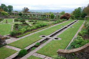 Hestercombe Garden (Somerset)