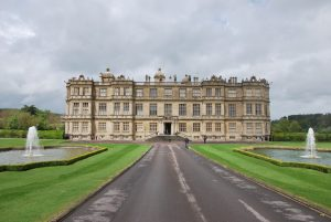 Longleat House (Wiltshire)