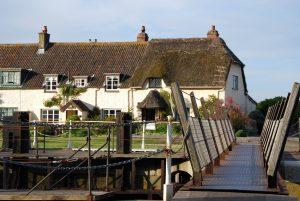 Porlock Weir (Somerset)