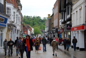 Winchester (Hampshire)