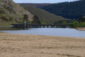 im Elan Valley