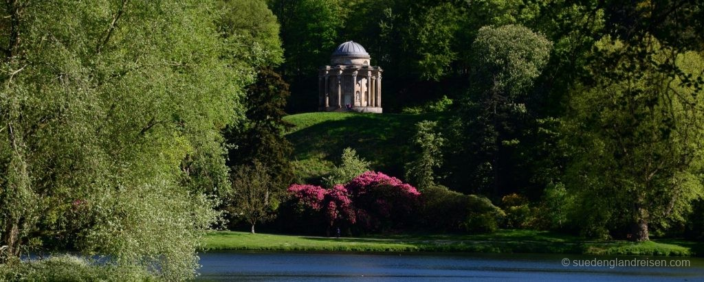 website_stourhead2